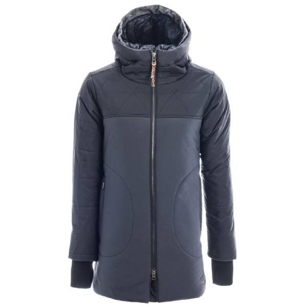 HOLDEN(ホールデン)WCV-1-JK-BK W's Clover Jacket Black ウェア ジャケット レディース スノーボード スノボー ★サイズ-M