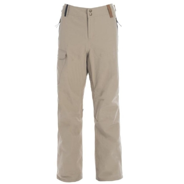【国内正規品】 HOLDEN(ホールデン)FDP-1-PT-OAT ウェア M's Field Pant Pant Oat ウェア パンツ メンズ メンズ スノーボード スノボー★サイズ-M, ブランドショップ リバース:83ed7e64 --- rekishiwales.club