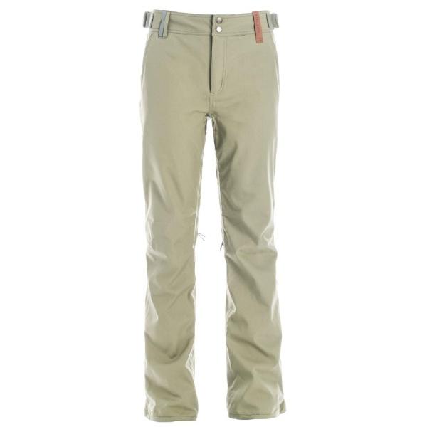HOLDEN(ホールデン)SSS-1-PT-SAG M's Skinny Standard Pant Sage ウェア パンツ メンズ スノーボード スノボー ★サイズ-M