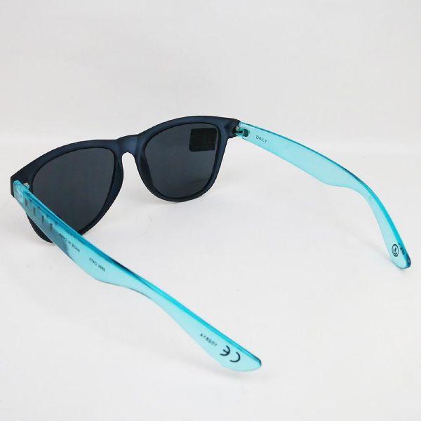 bb7380a4802aeb ... NEFF (Neff) NF0302 DAILY SHADES (BLACK/ICE) sunglasses glasses glasses  surf ...