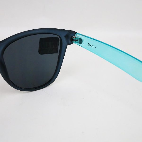 dba4ff5fc8d621 ... NEFF (Neff) NF0302 DAILY SHADES (BLACK/ICE) sunglasses glasses glasses  surf