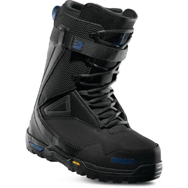 THIRTY TWO(32)TM-2 XLT BLACK 18-19モデル メンズ スノーボード ブーツ スノボー 靴