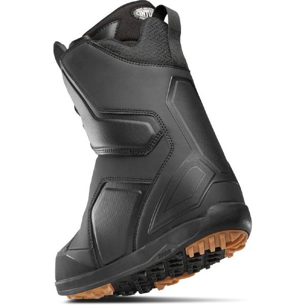 THIRTYTWO(32)BINARYBOABLACK18-19モデルメンズスノーボードブーツスノボー靴