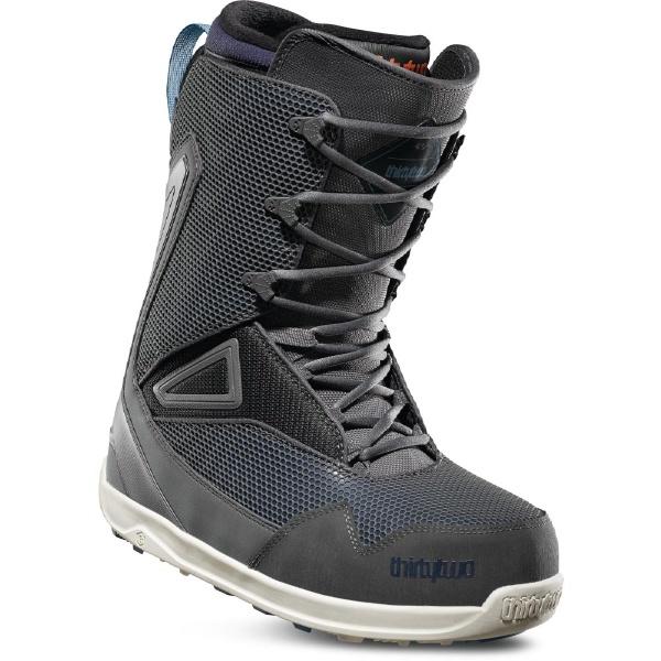 THIRTY TWO(32)TM-2 SLATE 18-19モデル メンズ スノーボード ブーツ スノボー 靴
