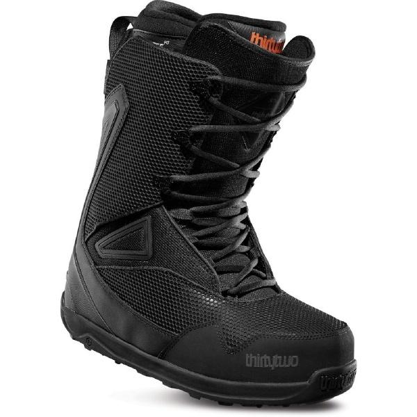 THIRTYTWO(32)TM-2BLACK18-19モデルメンズスノーボードブーツスノボー靴