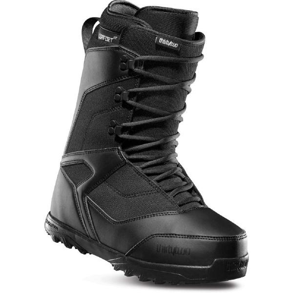 THIRTY TWO(32)PRION BLACK 18-19モデル メンズ スノーボード ブーツ スノボー 靴