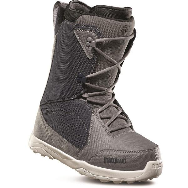 THIRTY TWO(32)HAVOC GREY/NAVY 18-19モデル メンズ スノーボード ブーツ スノボー 靴