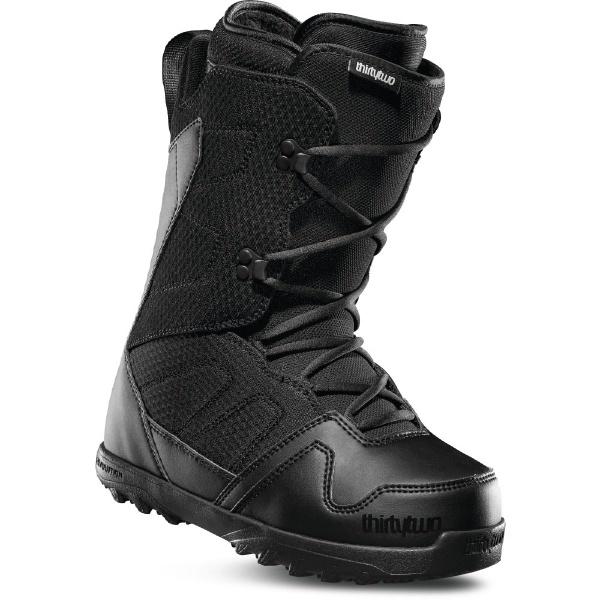 THIRTY TWO(32)EXIT W'S BLACK 18-19モデル レディース スノーボード ブーツ スノボー 靴
