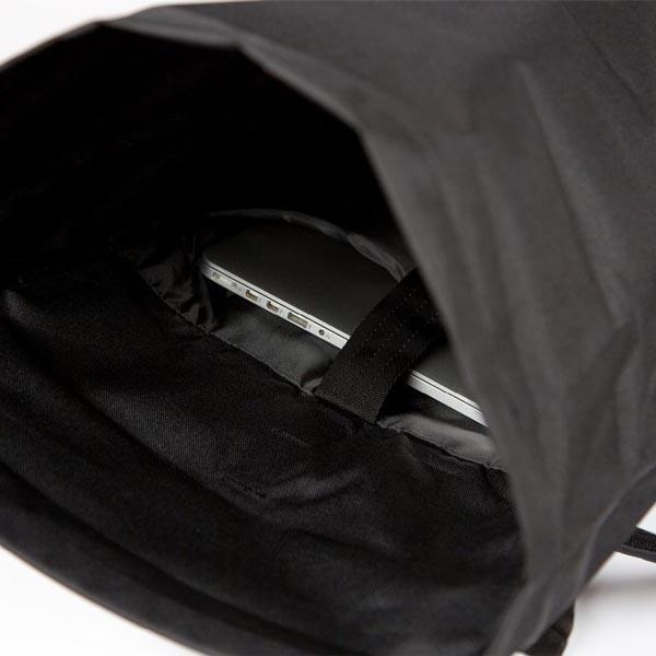 POLER(ポーラー)CLASSICROLLTOP13100014クラシックロールトップ
