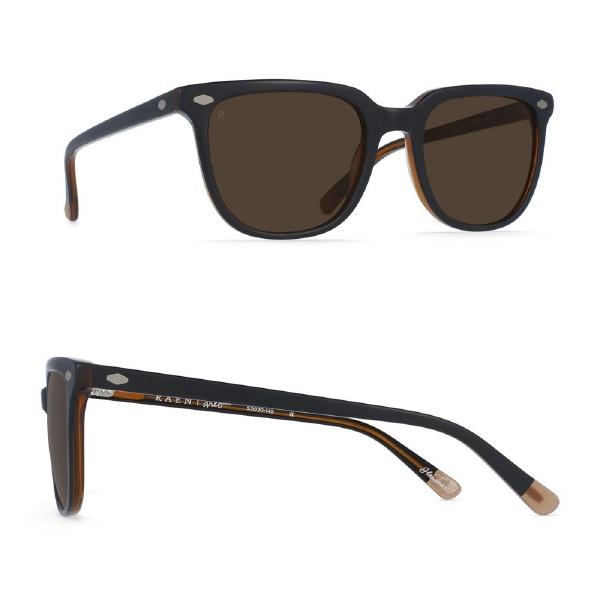 RAEN(レーン)ARLO100U161ARLカラー(BLACKANDTAN/BROWN)レンズサイズ:53メンズレディースsunglassオシャレメガネ眼鏡