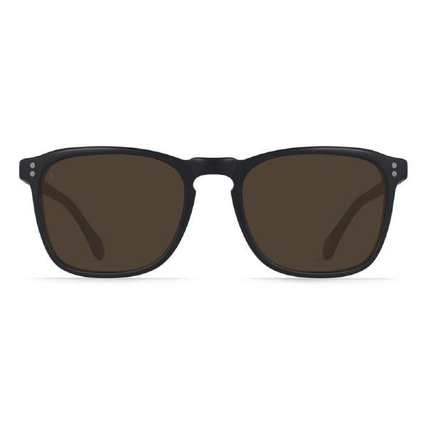 RAEN(レーン)WILEY100U161WLYカラー(BLACKANDTAN/BROWN)レンズサイズ:54メンズレディースsunglassオシャレメガネ眼鏡