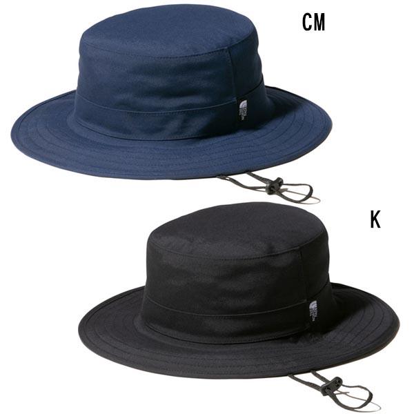 THE NORTH FACE(ザ ノースフェイス)NN41912 GORE-TEX HAT ゴアテックスハット(ユニセックス)帽子 HAT レイン 通勤通学