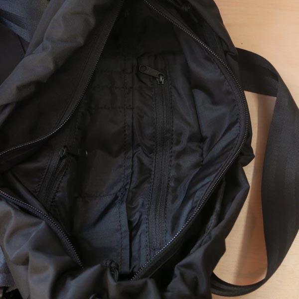THEBROWNBUFFALO(ブラウンバッファロー)HELMETBACKPACKヘルメットバッグリュックバックバックパックトートショルダー3WAYバッグ