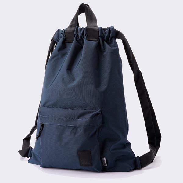 THEBROWNBUFFALO(ブラウンバッファロー)HOBOBACKPACKホーボーバックパックバックパックリュック