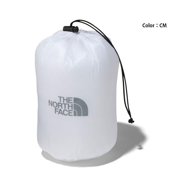 THENORTHFACE(ザノースフェイス)NP11935MOUTAINRAINTEXJACKETマウンテンレインテックスジャケット(メンズ)雨具レインジャケット