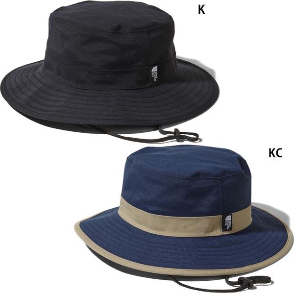 THENORTHFACE(ザノースフェイス)NN01605GORE-TEXHATゴアテックスハット帽子ゴアテックスUVレイン通勤通学