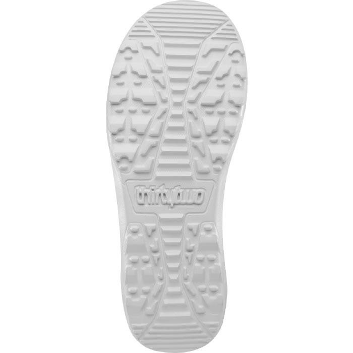 32(THIRTYTWO)THIRTYTWO32SWSSTWBOA19TAN19-20モデルレディーススノーボードブーツスノボー靴