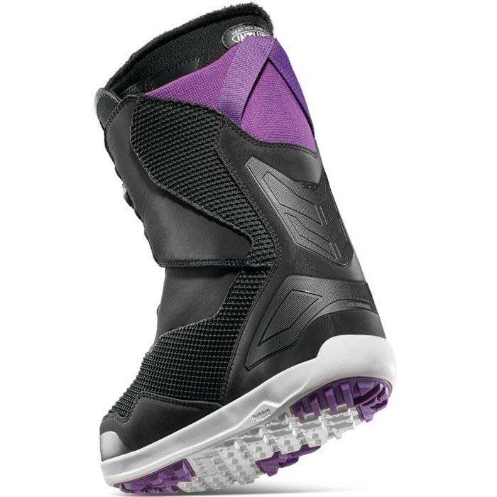 32(THIRTYTWO)TM-2D.BOAWSBLACK20-21モデルレディーススノーボードブーツスノボー靴