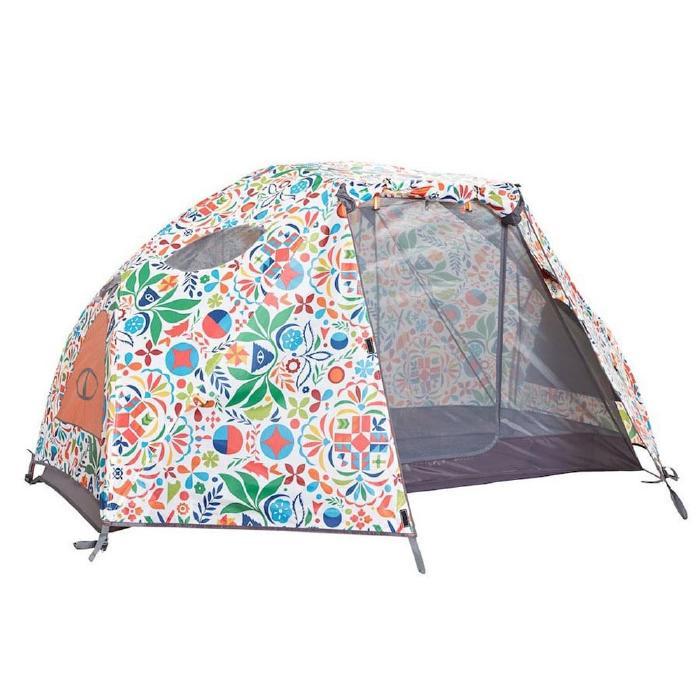 キャンプ 201ACN520 アウトドア テント TENT POLER(ポーラー)POLER(ポーラー)2MAN RAINBLO
