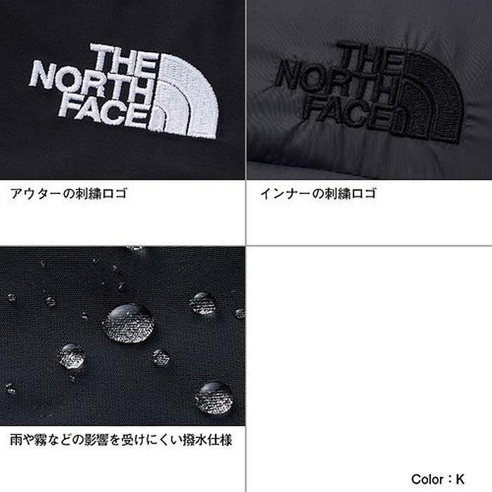 THENORTHFACE(ザノースフェイス)NP61938GRACETRICLIMATEJACKETグレーストリクライメートジャケットメンズアウターダウンジャケット