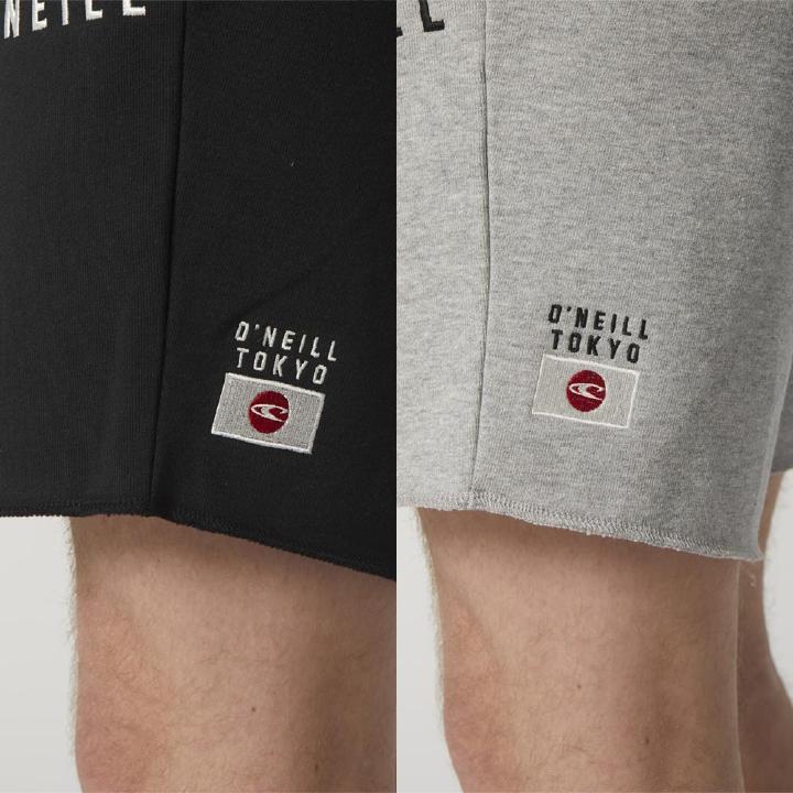 ONEILL(オニール)610750メンズウォークショーツ日本限定企画2020東京ショートパンツ
