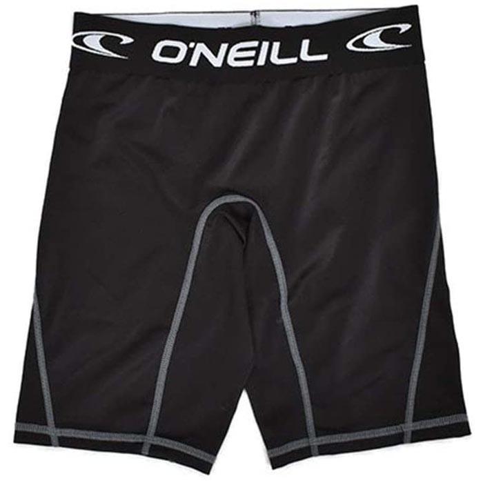 ONEILL(オニール)610473UVインナーメンズアンダーパンツ水着インナーパンツアンダーショーツ