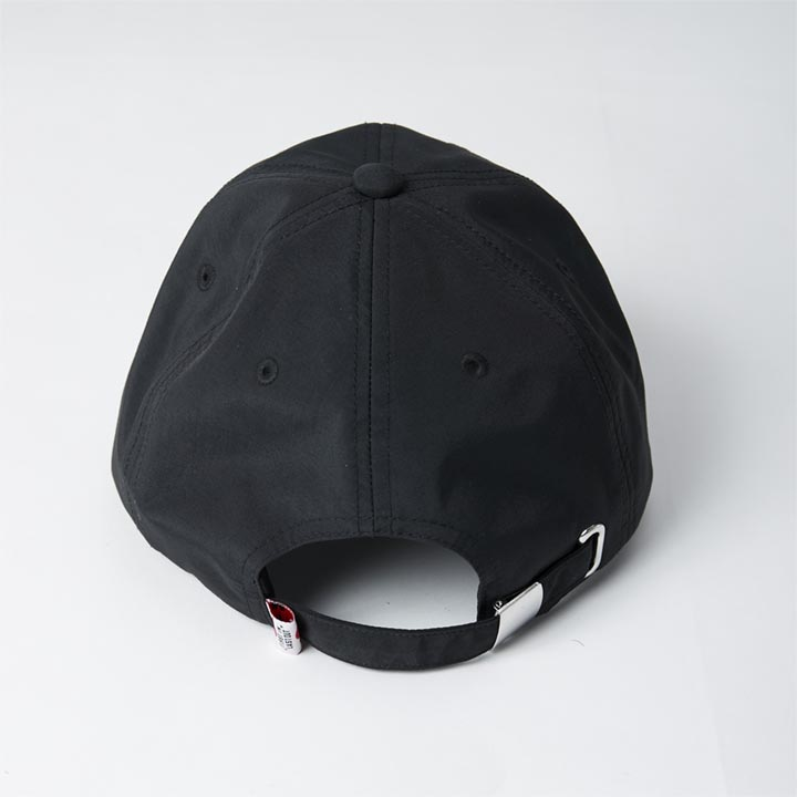 ONEILL(オニール)610903メンズキャップ透湿撥水素材帽子大人用
