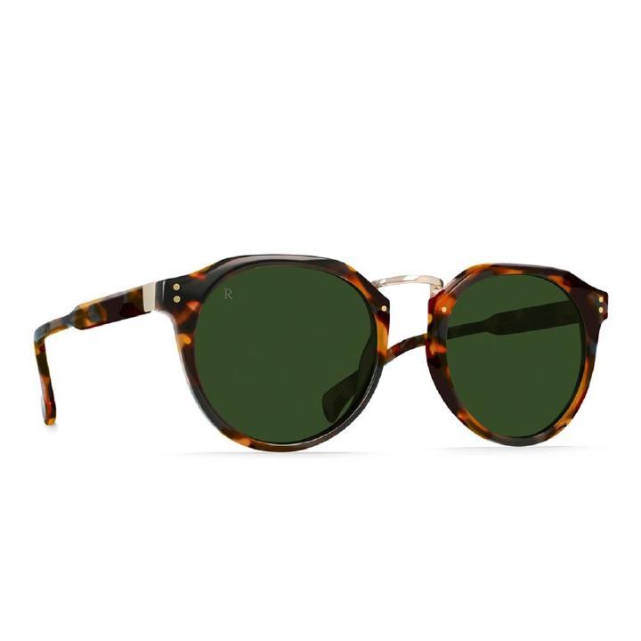 RAEN(レーン)REMMYALCHEMYCOLLECTIONSIZE52100U181MREメンズレディースsunglassオシャレメガネ眼鏡