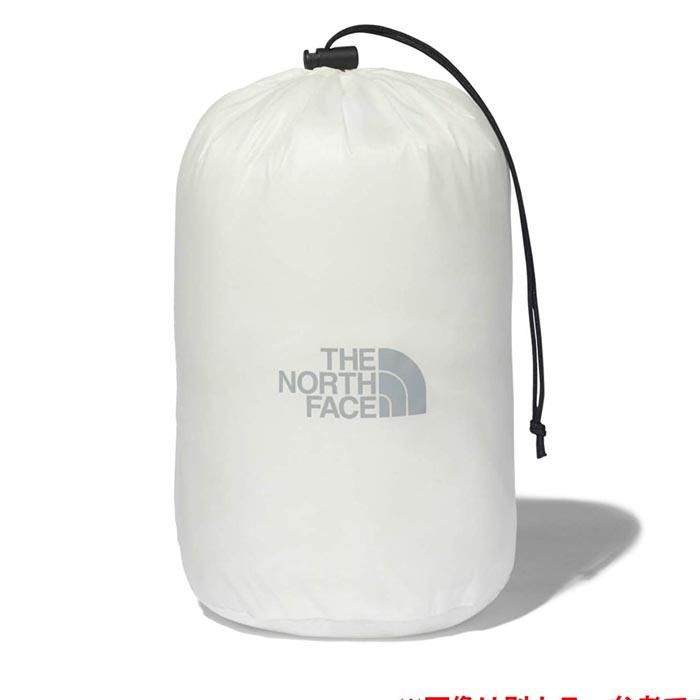 THENORTHFACE(ザノースフェイス)NP12135MOUNTAINRAINTEXJACKETマウンテンレインテックスジャケット