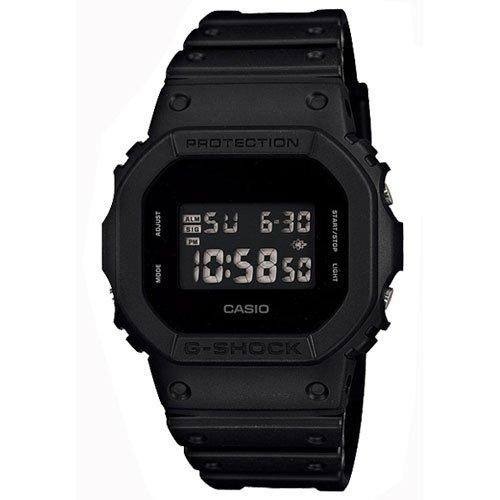 G-SHOCK【Gショック】DW-5600BB-1JFカシオ、Gショック、腕時計、メンズ、サーフィン、スノーボード、マリン