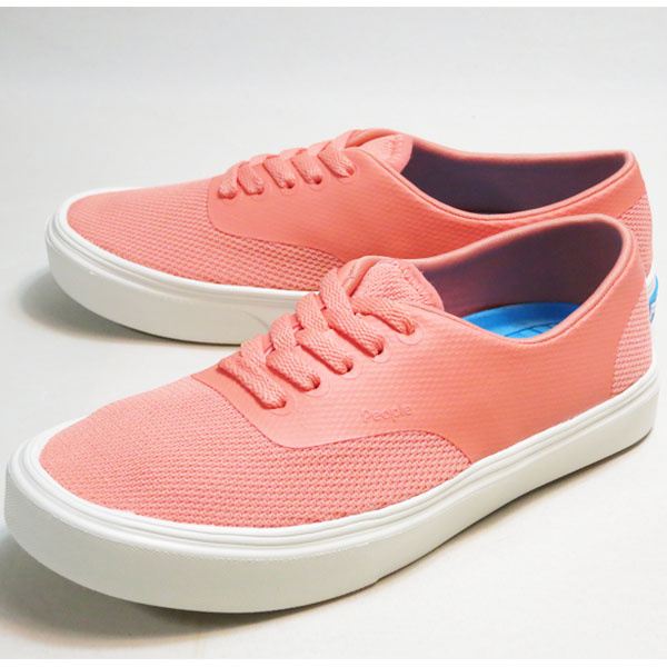 PEOPLE FOOTWEAR Sneakers fast delivery cheap online huge surprise cheap online sale good selling explore cheap price clearance high quality zYQECxtXQ