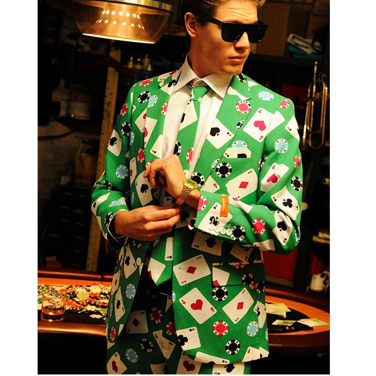 ポーカープリントスーツ・コスプレ, ほんまもん京都:0e92d8f7 --- officewill.xsrv.jp