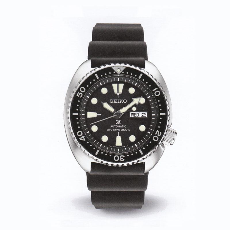 SEIKOセイコー メンズ腕時計 PROSPEX SRP777