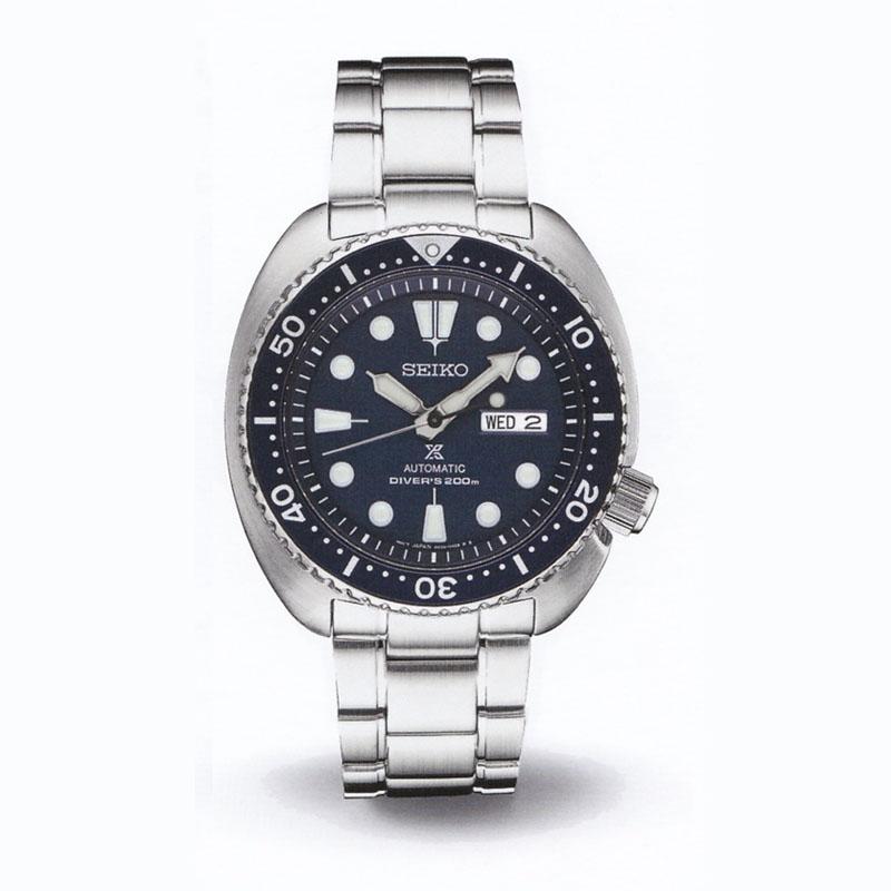 SEIKOセイコー メンズ腕時計 PROSPEX SRP773