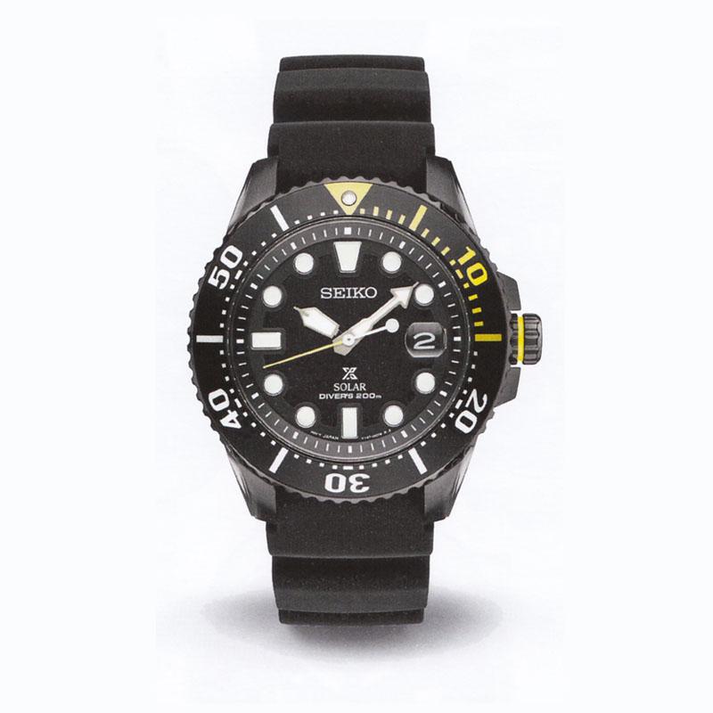 SEIKOセイコー メンズ腕時計 PROSPEX SNE441