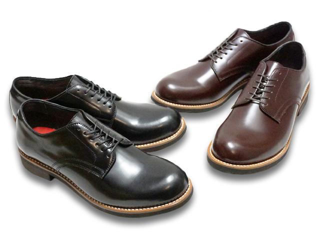 全2色【TAKE FIVE MILE/テイクファイブマイル】「Service Shoes/サービスシューズ」【送料・代引き手数料無料】【あす楽対応】(NO NAME/ノーネーム/AT-DIRTY/アットダーティー/DRESS HIPPY/ドレスヒッピー/神戸/アメカジ/ハーレー/バイカー/バイク/ホットロッド)