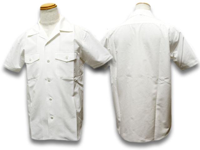 【BY GLADHAND/バイグラッドハンド】2018SS「Beau Gladden Open Collar S/S Shirts/ベアーグラッデンオープンカラーショートスリーブシャツ」(BYGH-18-SS-12)【送料・代引き手数料無料】【あす楽対応】(GANGSTERVILLE/ギャングスタービル/WEIRDO/ウィアード)