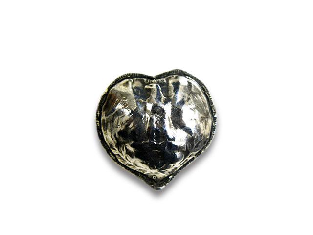【CHOOKE/チョーク】「Eagle Heart Washington Pins/イーグルハートワシントンピンズ」(C-29A)【送料・代引き手数料無料】【あす楽対応】(アメカジ/ハーレー/オールドコイン/ネイティブアクセサリー)