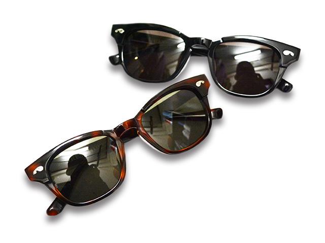 全2色【DRESS HIPPY/ドレスヒッピー】「Glasses/グラシーズ」【送料・代引き手数料無料】【あす楽対応】(NO NAME/AT DIRTY/アットダーティー/神戸/NO NAME/ノーネーム/アメカジ/ハーレー/バイカー)