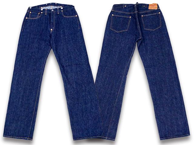 """【FREE WHEELERS/フリーホイーラーズ】「5 Pocket Overalls 1922 Model""""Lot 601 XX 1922""""/5ポケットオーバーオールズ1922モデル""""Lot 601 XX 1922""""」(2012021)【あす楽対応】(アメカジ/アウトドア/ミリタリー/ハーレー/ホットロッド/WOLF PACK/ウルフパック)"""