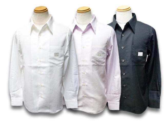 全3色【GANGSTERVILLE/ギャングスタービル】2020SS「Casino L/S Shirts/カジノロングスリーブシャツ」(GSV-20-SS-16)【送料・代引き手数料無料】【あす楽対応】(WEIRDO/ウィアード/GLAD HAND/グラッドハンド/OLD CROW/オールドクロウ/アメカジ)