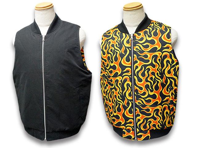 【RED TAiL/レッドテイル】2019AW「Ruthless-F Derby Vest/ラスレス-Fダービーベスト」(RTP-002)【送料・代引き手数料無料】【あす楽対応】(ViSE CLOTHiNG/バイスクロージング/レッドテール/バイス/名古屋/ハーレー/バイカー/アメカジ/ホットロッド)