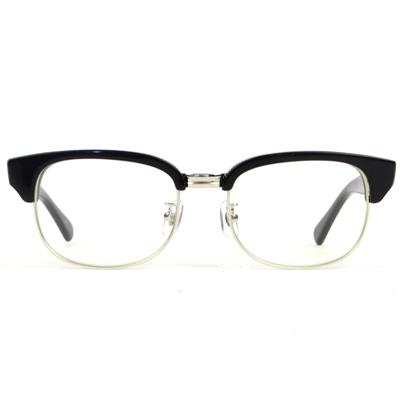 エフェクター EFFECTOR delay II ディレイ II メガネ 眼鏡 アイウェア【キャッシュレス還元対象】