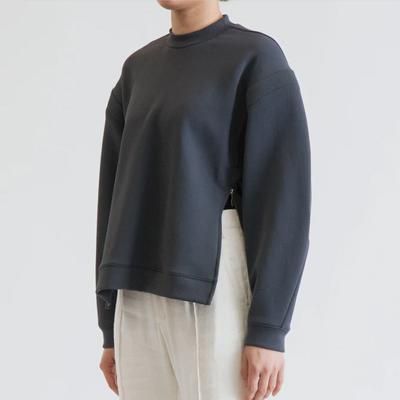 ヨウヘイオオノ YOHEI OHNO スウェットTシャツ Sweat T-Shirt OH-20S-CS2【キャッシュレス還元対象】