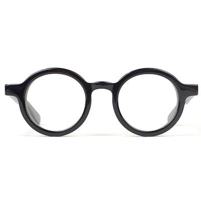 エフェクター EFFECTOR メタルゾーン METALZONE メガネ 眼鏡 アイウェア