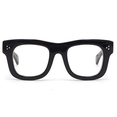 エフェクター EFFECTOR ロブ ROB メガネ 眼鏡 アイウェア【キャッシュレス還元対象】