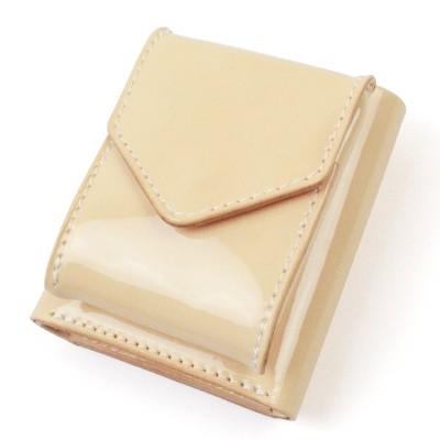 エンダースキーマ Hender Scheme トリフォールドウォレット trifold wallet fl-rc-twt