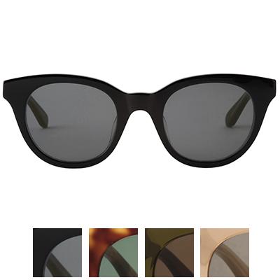 A.D.S.R. エーディーエスアール ANDREW アンドルー メガネ 眼鏡 アイウェア サングラス
