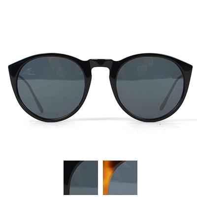 A.D.S.R. エーディーエスアール DAZ ダズ シャイニーブラック ハバナブラウン メガネ 眼鏡 アイウェア サングラス【キャッシュレス還元対象】