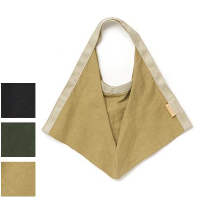エンダースキーマ Hender Scheme オリガミバッグスモール origami bag small di-rb-obs【キャッシュレス還元対象】